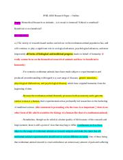 Research Paper Outline.docx