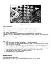 Tessellation Project.docx