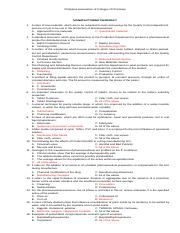Manufacturing Pharmacy Answer Key-PINK PACOP.doc
