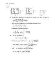 18_Chapter 16 HomeworkCH16 Electrical Energy and Capacitance