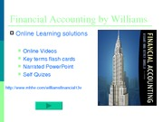 HKU Online learning solutions