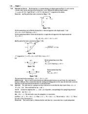221_PartUniversity Physics Solution