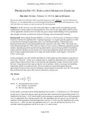 ESPM114_2016_PROBLEM_SET_1_QUESTIONS