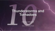 10.Thunderstorms+and+Tornadoes
