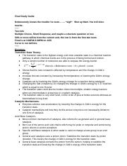 Physical Approach to Biochemistry Final Study Guide (Archived).docx