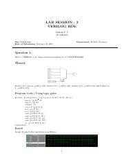 Lab3_multiplexor