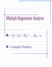 7. Multiple Regression 3.pdf