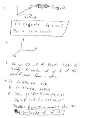 exam1_study_questions_solutions