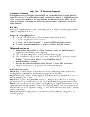 journal 1 engl 1301 Engl 1301 north harris english department—aug 18 1 engl 1301 master syllabus  course guide  provide more details of writing center activity via a journal or .