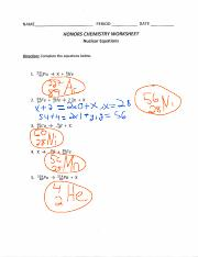 WS Nuclear Equations (1).pdf