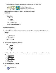 OASES REVIEWER IN ALGEBRA FOR FINALS (1ST SEM 2012-2013).pdf