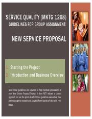 SQ Project Guidelines (Choosing New Service Category)pptx(1).pdf