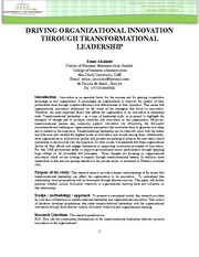 0-a-Driving-organizational-innovation-through-transformational-leadership (1)