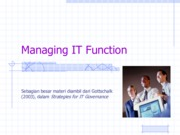 20140401_ManagingITFunction