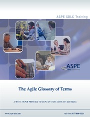 agile_glossary_of_terms