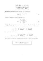 solutions_final_section_001_f05