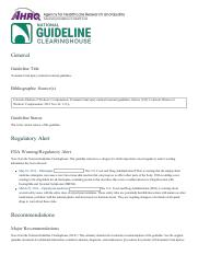 Traumatic brain injury medical treatment guidelines..pdf