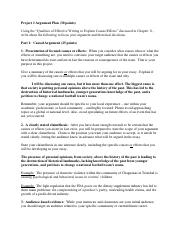 causal argument plan-1-1.pdf