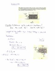 6 pages chapter8_notes_1_fall_2017pdf - Ce Majors