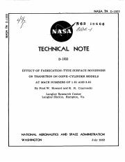 howard-czarn-roughness-nasa-tn-d-1933.pdf