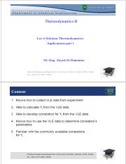 Lec 6-Solution Thermodynamics- Applications.pdf