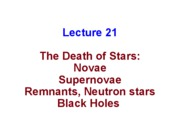 lecture21_08