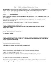 Lab9DifferentialandBiochemicalTestsLabReportv0615 (1)