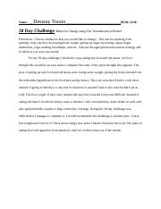30 day challenge.docx