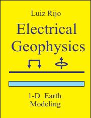 luiz_rijo_electrical_geophysics_1d_earth_modeling.pdf