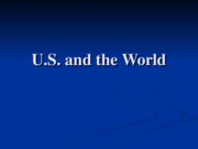 U.S._and_the_World