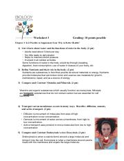 Worksheet 3.pdf