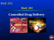 Controlled Drug Delivery-Fall2015-3.pptx