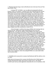 komatsu case essay