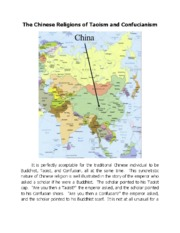 ChineseTaoismConfucianismDocument.pdf
