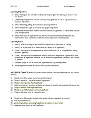 study guide1