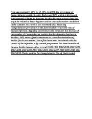 BIO.342 DIESIESES AND CLIMATE CHANGE_5861.docx