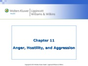 PPT_Chapter_11
