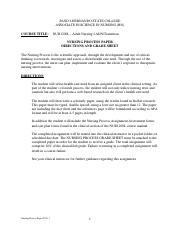 New Gcse Maths Edexcel Linear Homework Book Higher 1 Hour - image 11