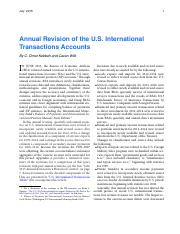0715_annual_revision_of_international_transactions_accounts.pdf