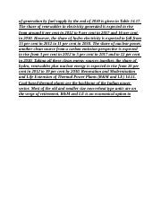 Role of Energy in Economic Growth_0862.docx