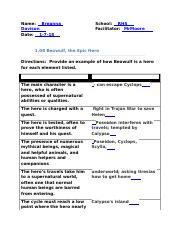 01-08_beowulf_the_epic_hero (1).docx