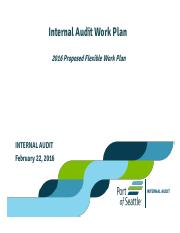 Internal Audit Work Plan.pdf