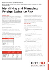 identify-and-manage-fx-risk