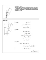 132_Problem CHAPTER 10