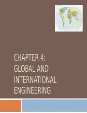 Ch.+4+-+Global+and+International+Engineering+(1)