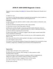 Defense Mechanisms Worksheet Answers Defense Mechanisms