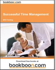 2015_12-successful-time-management