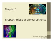 092015 Chapter 1 Lecture 1 single slides