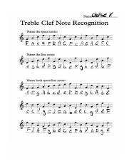 Chelsie_Vang_-_Unit_1__Assignment_3_-_Treble_Clef_Note_Recognition.png