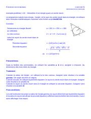problemes_avec_solutions_Ch01 (1)